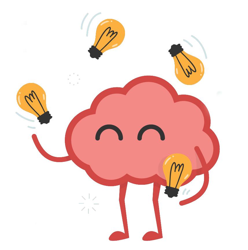 Perchè imparare l'inglese in età precoce cervello