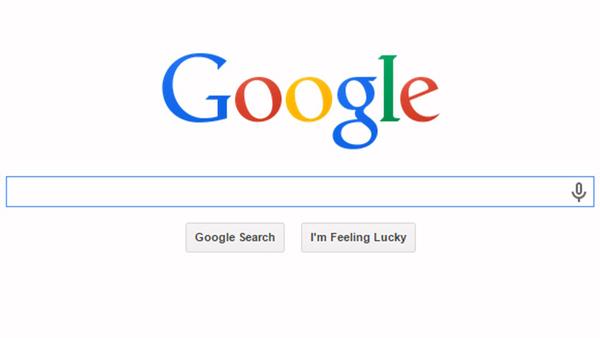 Come imparare l'inglese da soli google