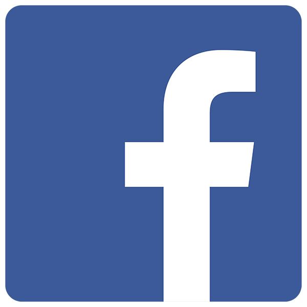 Come imparare l'inglese facebook