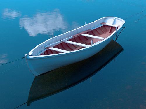 Modi di dire inglesi stessa barca